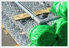 Fencing Materials For Livestock Systems - Home - Virginia
